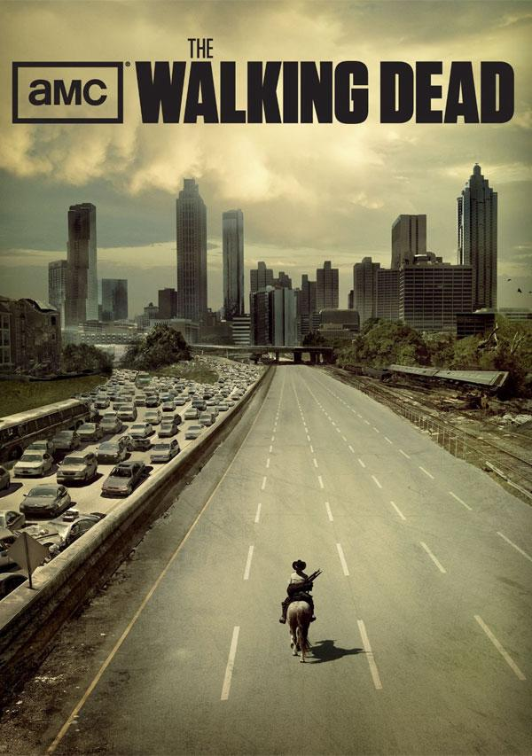 The Walking Dead S1 Odc.4